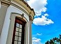 Cupula de Santa Clara - panoramio (1).jpg