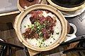 Cured Meat Claypot Rice at The Soup Kitchen (20200718171540).jpg