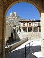 Curiel de Duero (24254884837).jpg
