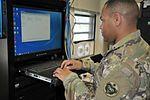 Cyber Awareness is a Team Sport 160705-A-JV270-0001.jpg