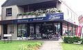 Cycle shop.jpg