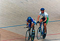 Cyclists at the 1996 Paralympic Games.jpg