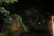 Cyclone Helen 3941.jpg