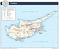 Cyprus Transportation.jpg