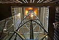 Czech-04095 - Tower Elevator (32981201356).jpg