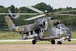 Czech Air Force Mil Mi-24V Lofting-1.jpg