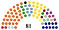 Czech Senate 2016.png