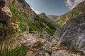Czerwony Szlak na Giewont z Doliny Strążyskiej.jpg