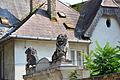 Czuba-Durozier-kastély (11683. számú műemlék).jpg
