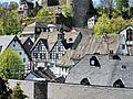 Dächer in Monschau Bild 2.jpg