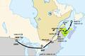Déluge Saguenay carte météo.png