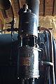Détail de locomotive à vapeur E 3-3 8494 18-08-2012.JPG