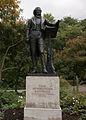 Düsseldorf, Felix-Mendelssohn-Bartholdy-Denkmal.jpg
