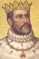 D. João III (Quinta da Regaleira).png