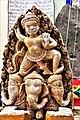 D85 1854 Phra Narai in Phang Nga.jpg