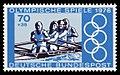 DBP 1976 889 Olympia Rudern.jpg