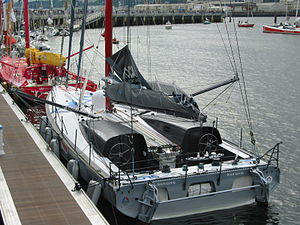 DCNS Brest 2008.JPG