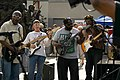 DC Funk Parade U Street 2014 (13914589708).jpg