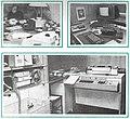 DDR-Bürotechnik 1985.jpeg
