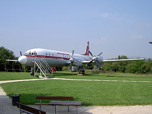 DDR-STH IL-18D Interflug.JPG