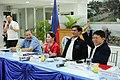 DENR Manila Bay Stakeholders'Meeting Original Photograph.jpg
