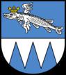 DEU Hechthausen COA.png