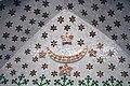 DG 21 -08 STAR MOSQUE DHAKA IMG 3421.jpg