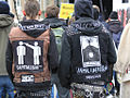 DIY punk jackets - Germany 2012.jpg