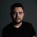 DJ TİNAS.jpg
