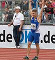 DLV Leichtathletik DM 2014 Julian REUS by Olaf Kosinsky -1.jpg