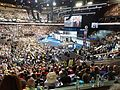 DNC 2016 - Michael Bloomberg.jpeg