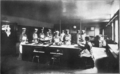 DOMESTIC SCIENCE ROOM - Wisconsin Industrial School for Girls (1908).png
