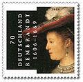 DPAG-20060704-Rembrandt.jpg
