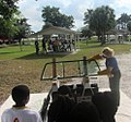 DPCPBC teaches students about water safety (22988012110).jpg