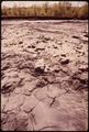 DRIED-UP RIVER BED - NARA - 544751.tif