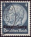 DR 1940 Luxemburg MiNr02 B002.jpg