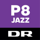 Description de l'image DR P8 2017 Jazz logo.png.