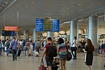 DSC-0077-domodedovo-airport-july-2016.jpg