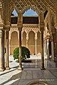 DSC04392.jpeg - Granada (44693667580).jpg
