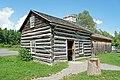 DSC08752 - Broommaker's House (37078418791).jpg