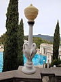 DSC27419, Hearst Castle, San Simeon, California, USA (6799253466).jpg