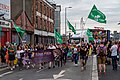 DUBLIN PRIDE FESTIVAL 2019 -THE ACTUAL PARADE--153612 (48153527632).jpg
