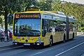 DVB Hybriedbus 462 007-5.jpg