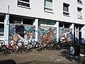 Da Costakade, Badhuis foto 2.jpg