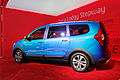 Dacia Lodgy Stepway - Mondial de l'Automobile de Paris 2014 - 004.jpg