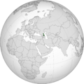 Dagestan (orthographic projection).png