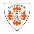 Daimiel Club De Fútbol.png
