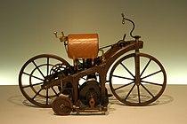 Daimler Reitwagen.JPG