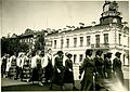 Dainu svente 1937 dalyviai Kaunas.jpg