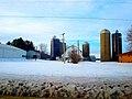 Dairy Farm with Five Silos - panoramio (2).jpg